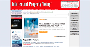 Intellectual-Property-Today