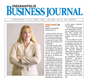 Indianapolis-Business-Journal