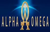 Alpha-Omega