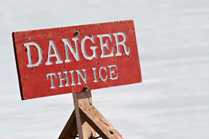 Danger-Thin-Ice
