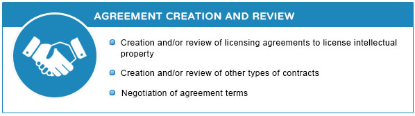 agreement-creation-review