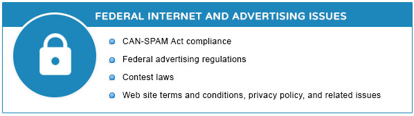 federal-internet-advertising