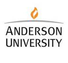 Anderson-University