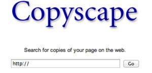 Copyscape-400size