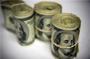 Money_3001